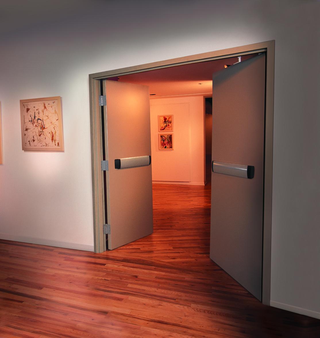 Steelcraft Hollow Metal Doors