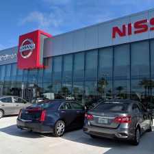 Mike_Erdman_Nissan