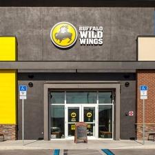 Buffalo Wild Wings in Viera, FL