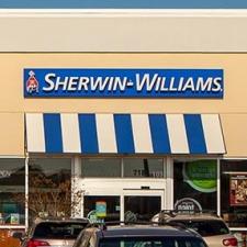 Sherwin Williams in Viera, FL