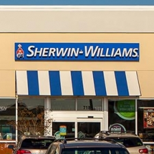 Sherwin Williams in Viera, FL